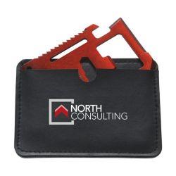 branded Multi tool