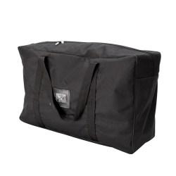 pop-up-counter_bag