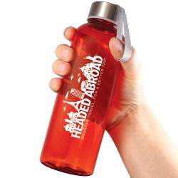 Promotional Drinkware