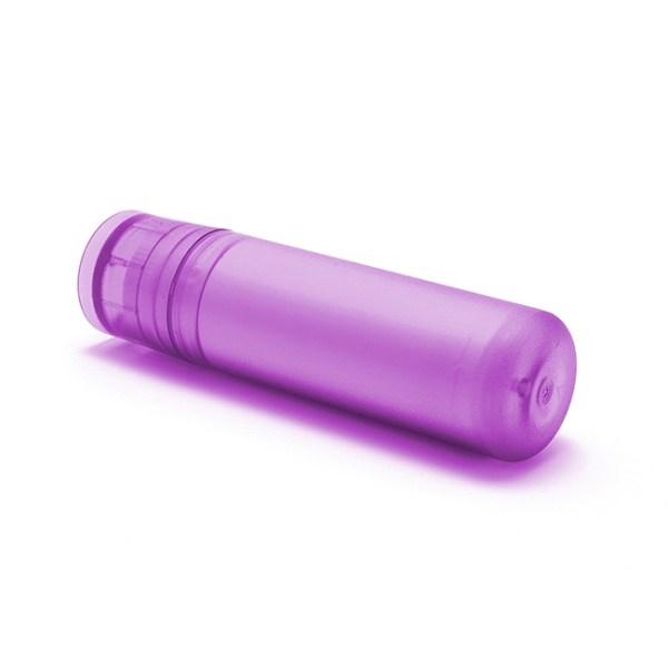 Lip Balm purple