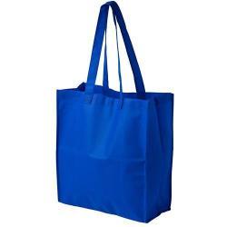 Market-Shopper-Bag-Blue