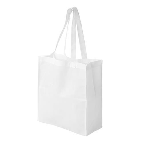 Market-Shopper-Bag-White