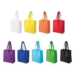 Market-Shopper-Bag colours