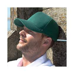 Result headwear - Pro-style heavy cotton cap