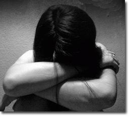 Women-Trafficking1