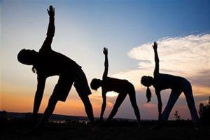 ashtanga-yoga-common-mistakes