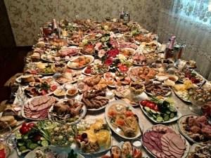 foodrussianfeast