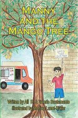 Manny&theMangoTree