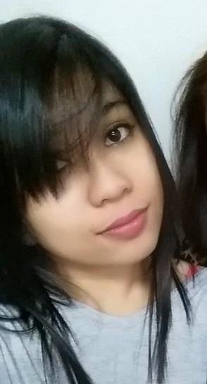 Chelsi Mae Burgos