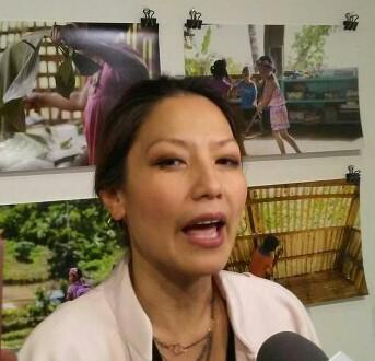 Filipinos in the US Still at It: Rehabilitating RP's Haiyan-Ravaged Villages