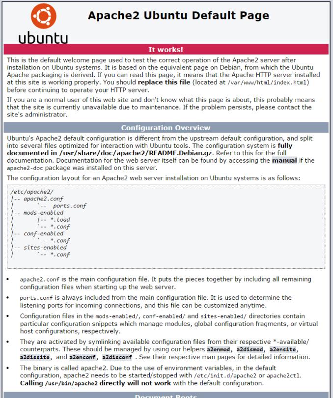 anet-linux-apache-mysql-and-php-lamp-on-ubuntu-14-04-02
