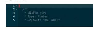 ACE editor 在线代码编辑极其高亮