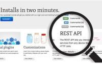 RESTful API 设计指南