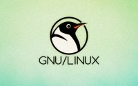如何调整Linux系统为正确时区