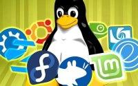 Linux软件包管理基本操作入门