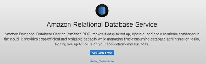零基础 Amazon Web Services (AWS) 入门教程图文版(三)