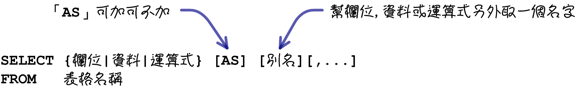 mysql_03_snap_20