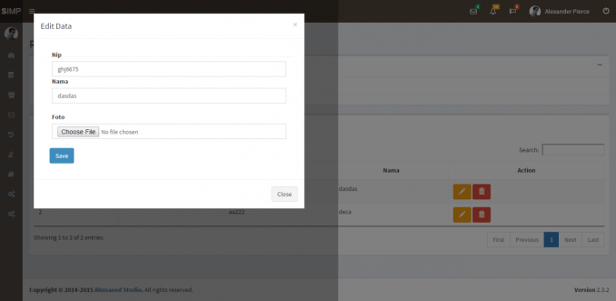 Bootstrap: 如何修改Modal长度,Modal如何居中, How to increase Bootstrap Modal Width and be Centered?