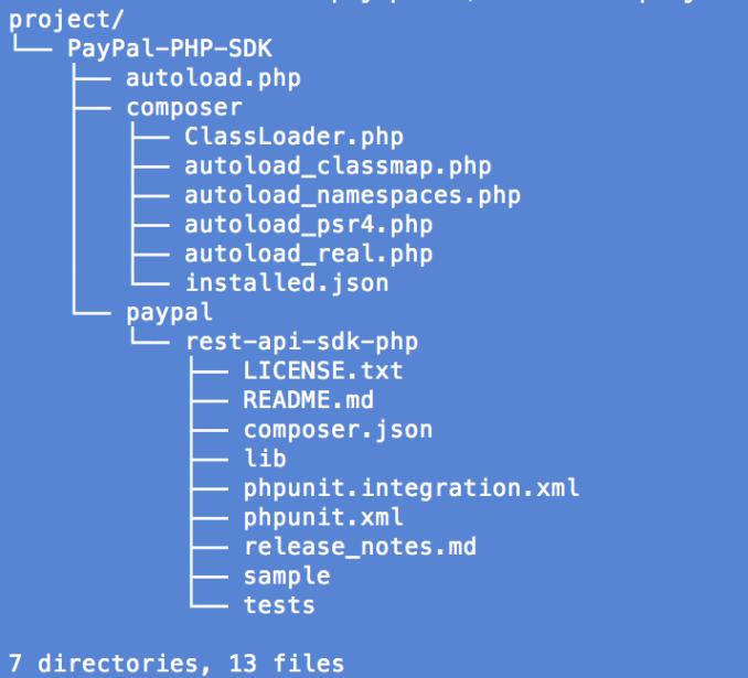 PHP: 获得PayPal余额(GetBalance API), PHP paypal nvp