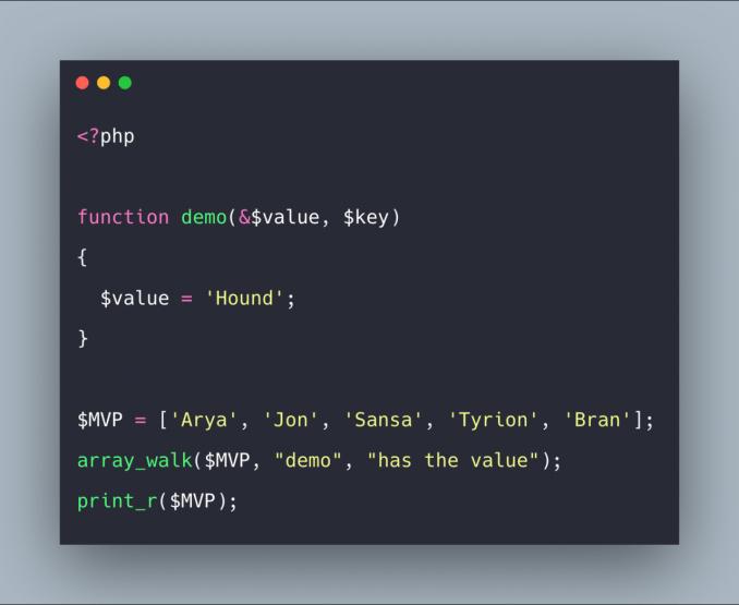 PHP: 数组键添加前缀后缀, 数组值添加前缀后缀, Adding prefix strings to array values, add prefix in each key of PHP Array?