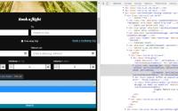 Python: webdriver操作select下拉选项, selenium设定select选项, selenium select dropdown, Handling Dropdowns