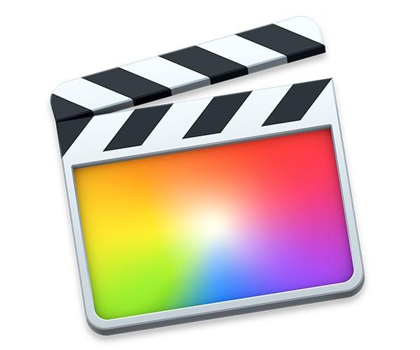 2019年最好的视频编辑软件推荐, MAC/Windows 视频编辑软件