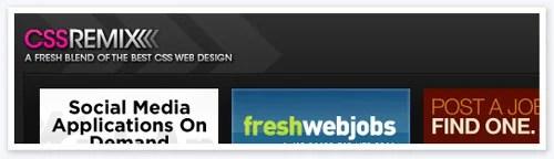 cheap and best Logo design company in Tamil Nadu