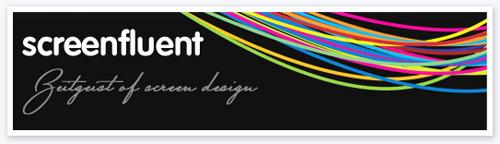 Adobe design service company chennai