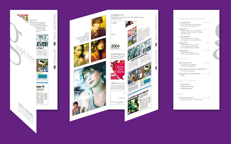 1000 images about portfolio design on pinterest graphic design