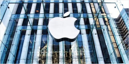 Apple - Photo by ronaldo f cabuhat