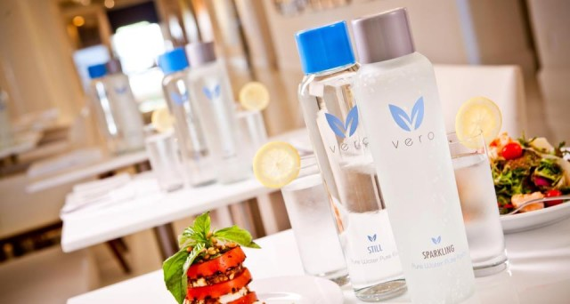 VERO Restaurant