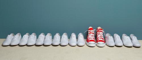 best start-up marketing strategies