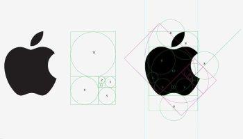 Branding, Identity & Logo Design Explained | JUST™ Creative