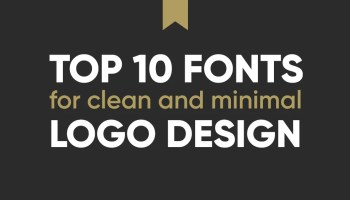 15 Top Best Font Combinations For Your Inspiration | JUST