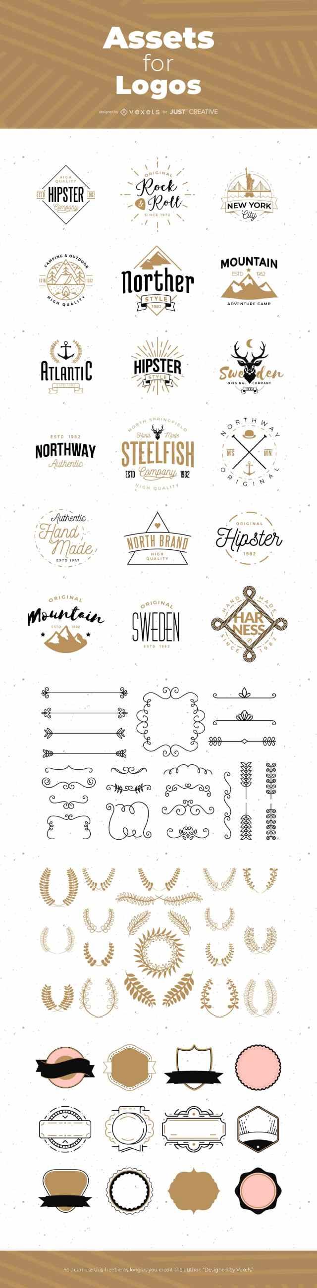 logo design services chennai