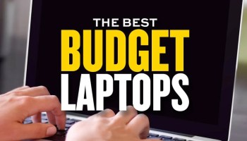 Top 8 Best Computers for Graphic Designers in 2019   JUST™ Creative