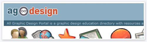 All Graphic Design