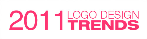 2011 Logo Design Trends