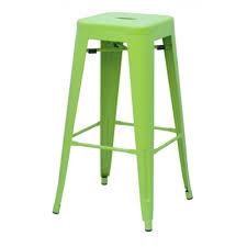 Tolix bar stool
