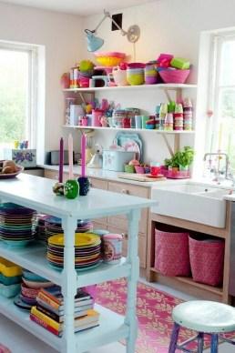 kitchen-decorating-color