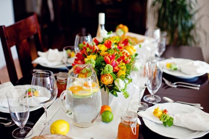 Orange-Lemon-Lime-Wedding-Table-Decor-Ideas-500x333