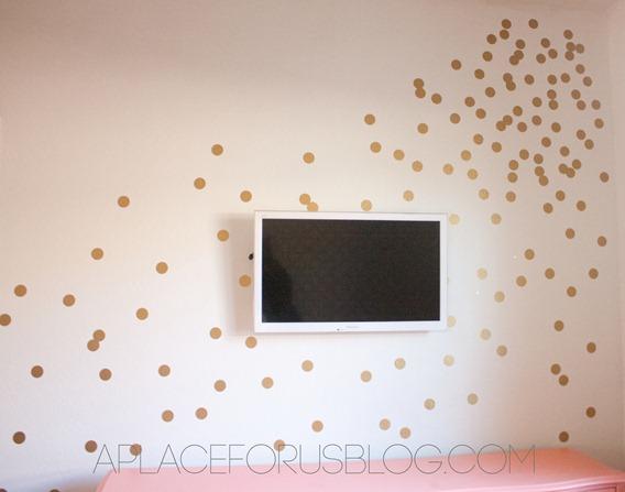 Confetti Wall-1 copy