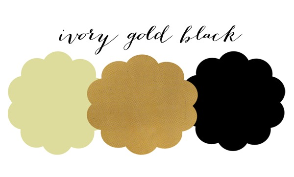 Ivory Gold and Black Color Scheme_edited-1