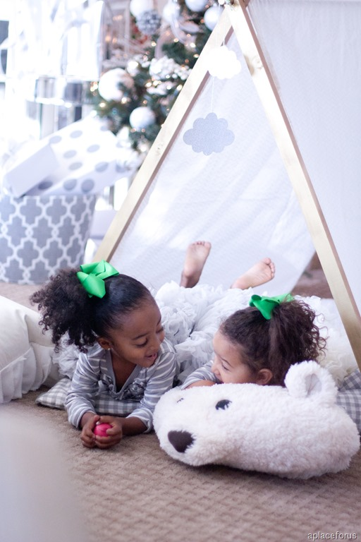 Christmas Sleepover Ideas-03