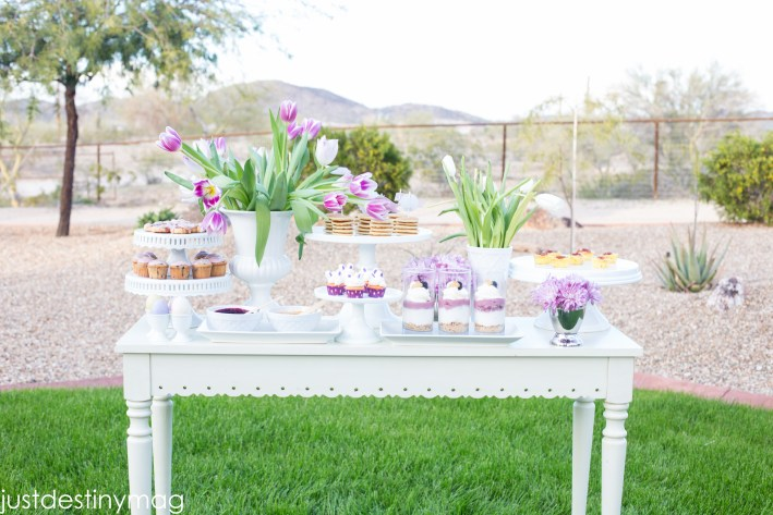 Childrens Easter Party Ideas (86 of 130)