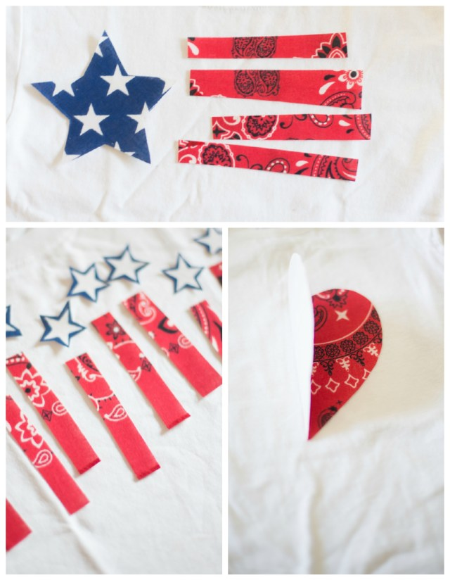 Fourth of July Shirts for Kids