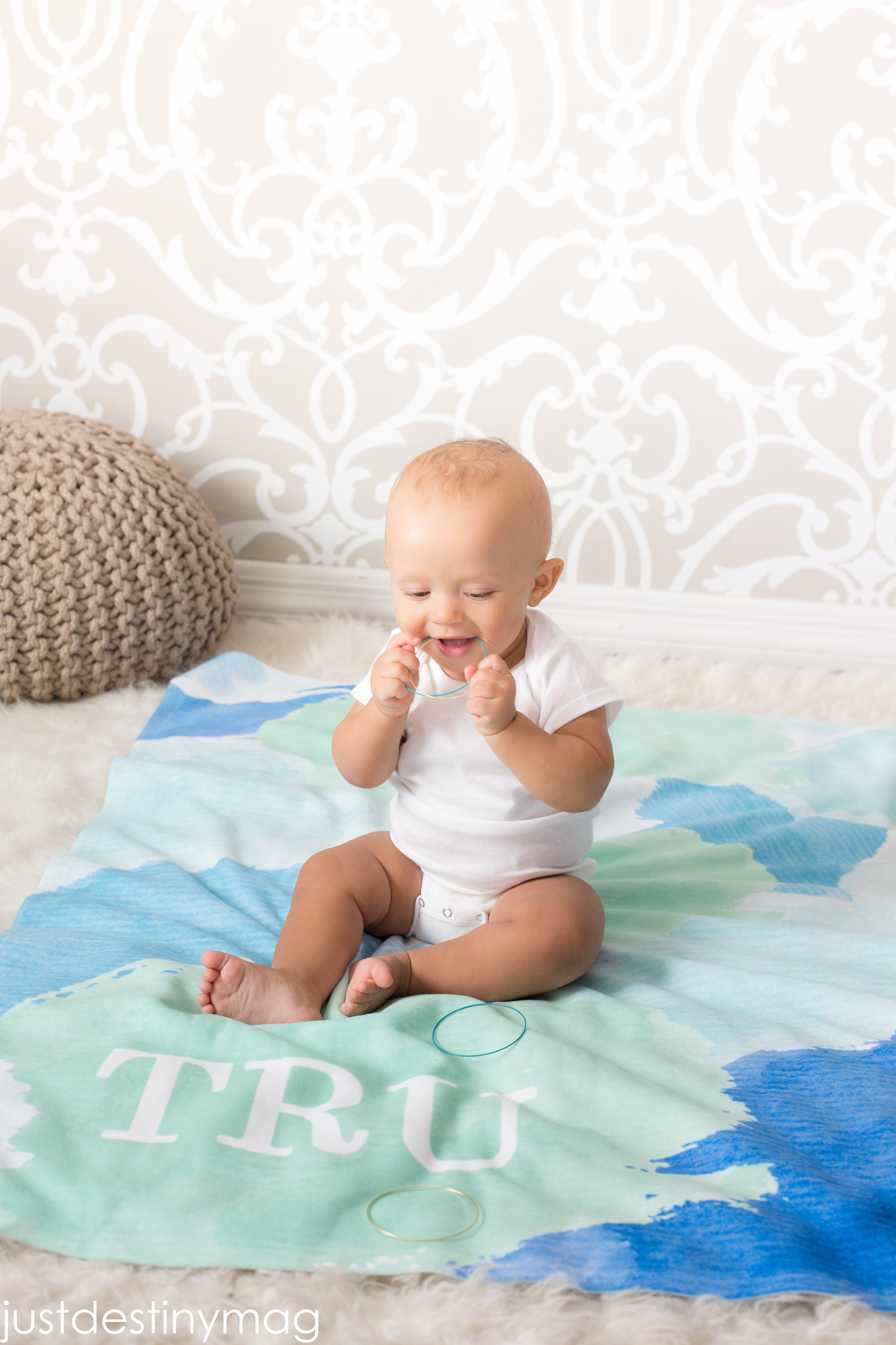 Oh BOY Shutterfly Gifts for New Moms – Shutterfly Baby Announcements