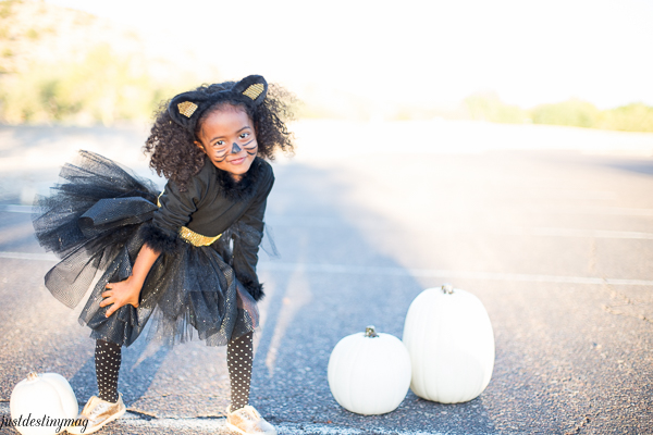 Easy Childs Cat Costumes  - Just Destiny_-38