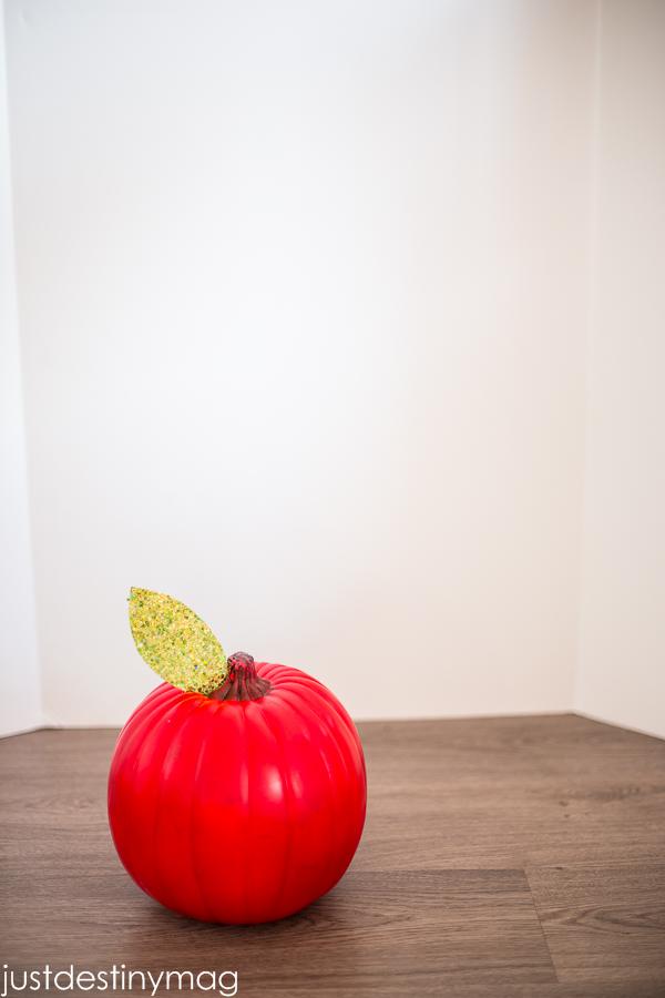 Unique Pumpkins  - Just Destiny_-3