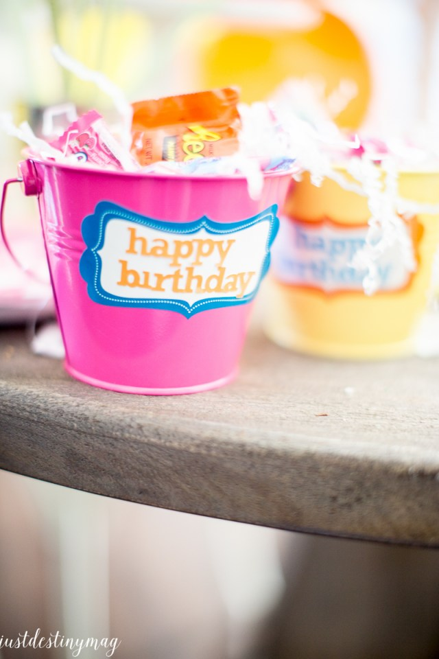 Summer Birthday Party Colors - Just Destiny_-19